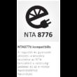 LAZER ANVERZ NTA MIPS LED Speed Elektromos Kerékpár Sisak 2021