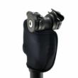 Suntour Cover SP12-NCX PARALELOGRAMMA Kerékpár Teleszkópos Nyeregcsőhöz 2021