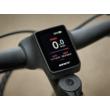Giant Ride Dash Evo Elektromos Kerékpár Kijelző Dokkoló 2021