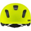 UVEX CITY 9 Elektromos Kerékpár sisak 2020 - Több Színben