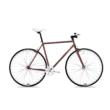 Schwinn-Csepel ROYAL 3* kerékpár - 2020 - Több színben