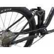 Giant Stance 29 2 2021 Férfi összteleszkópos kerékpár