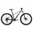 """Giant Liv Tempt 4 29"""" 2021 Női MTB kerékpár több színben"""