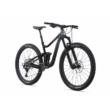 """Giant Liv Intrigue 29"""" 2 2021 Női öszteleszkópos kerékpár"""