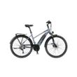 KTM MACINA SPORT 9 A+5 2019 Férfi és Női elektromos kerékpár
