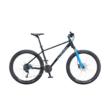 KTM CHICAGO DISC 271 - ALU kerékpár - 2021 - Több színben