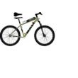 """Mali Aspis 27,5"""" MTB kerékpár 2019"""