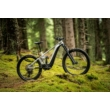 Giant Reign E+ 3 Pro 2022 Amber Glow Elektromos összteleszkópos kerékpár