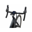Giant Road E+ 2 Pro elektromos országúti kerékpár