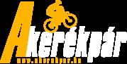 A Kerékpár Webáruház - 1192. Bp. Hungária út 2.