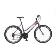 Neuzer Mistral 30 Lady Kerékpár