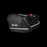 CUBE Saddle Bag PRO L Kerékpár Nyeregtáska 2021