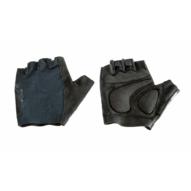 KTM Factory Character Gloves short