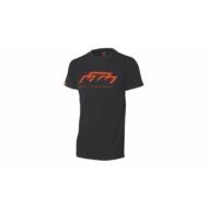 KTM Factory Team T-shirt BI black/orange