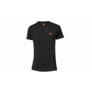 KTM Factory Team Work t-shirt