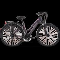 Kross TRANS 5.0  Trekking  kerékpár - 2020
