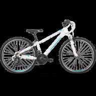 Kross EVADO JR 1.0  Junior  kerékpár - 2020