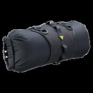 Topeak Frontloader Kormánytáska 8L
