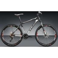 Cube Acid 2012 MTB kerékpár