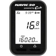 Ciclosport Navic 20 Gps Kerékpár Komputer