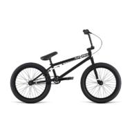 Dema BeFly FLIP Black BMX kerékpár 2022