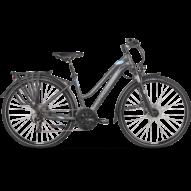 Kross TRANS 10.0  Trekking  kerékpár - 2020