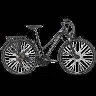 Kross TRANS 11.0  Trekking  kerékpár - 2020