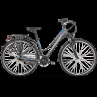 Kross TRANS 6.0  Trekking  kerékpár - 2020
