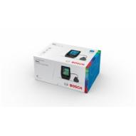 Bosch Nyon 2021 Átépítő Kitt