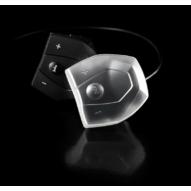 MH Bosch Intuvia Control Unit Cover Távvezérlő Tok 2021