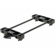 KTM SNAP IT SYSTEM ADAPTER RACKTIME 2020