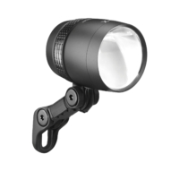 Busch Müller IQ-X E Elektromos Kerékpár Integrált Első Lámpa 2021