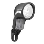 Busch Müller UPP E Elektromos Kerékpár Integrált Első Lámpa 2021