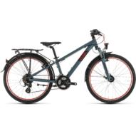 CUBE ACID 240 STREET Gyerek Kerékpár 2021