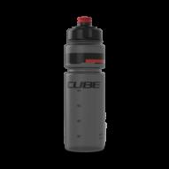 CUBE IKON TEAMLINE Kerékpár Kulacs 2021 - Több Méretben