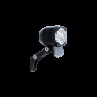 CUBE RFR E-Bike Front Light E 80 Elektromos Kerékpár Első Lámpa 2021