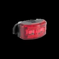 ACID Rear Light PRO