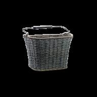 ACID Handlebar Basket 16 FILink rattan