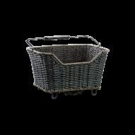 ACID Carrier Basket 20 RILink ratan