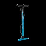 ACID Pump RACE FLOOR blue