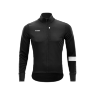 CUBE BLACKLINE Softshell Jacket BLACK