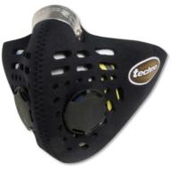 Respro Techno kerékpáros maszk - Több színben