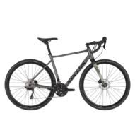 KELLYS SOOT 50 gravel kerékpár 2022