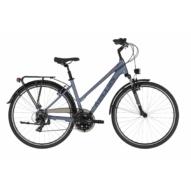 KELLYS Cristy 10 2022 női trekking kerékpár