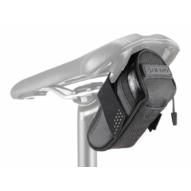 GIANT SHADOW DX SEAT BAG nyeregtáska több méretben
