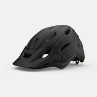 GIRO Source MIPS Mat Black Fade Enduró MTB Kerékpáros Sisak 2021