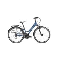 KROSS Trans 3.0 D blue / grey 2022