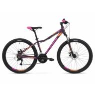 "KROSS LEA 3.0 26"" purpure / pink / orange SR 2021"
