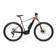KROSS LEVEL BOOST 1.0 29 Férfi Elektromos MTB Kerékpár 2022
