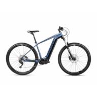 KROSS LEVEL BOOST 2.0 500 29 Férfi Elektromos MTB Kerékpár 2022